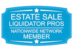 Estate Liquidators Association Logo